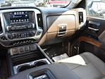 2018 GMC Sierra 1500 Crew Cab 4x4, Pickup #3G2418 - photo 2