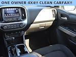 2018 Chevrolet Colorado Crew Cab 4x4, Pickup #3G2452 - photo 4