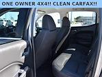 2018 Chevrolet Colorado Crew Cab 4x4, Pickup #3G2452 - photo 7