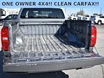 2018 Chevrolet Colorado Crew Cab 4x4, Pickup #3G2452 - photo 9