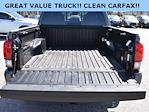 2018 Toyota Tacoma Double Cab 4x2, Pickup #3G2461 - photo 12