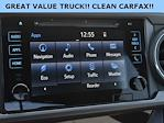 2018 Toyota Tacoma Double Cab 4x2, Pickup #3G2461 - photo 19