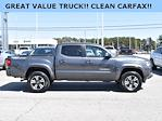 2018 Toyota Tacoma Double Cab 4x2, Pickup #3G2461 - photo 6