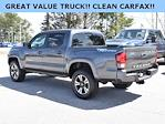2018 Toyota Tacoma Double Cab 4x2, Pickup #3G2461 - photo 2