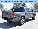 2018 Toyota Tacoma Double Cab 4x2, Pickup #3G2461 - photo 7