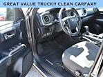 2018 Toyota Tacoma Double Cab 4x2, Pickup #3G2461 - photo 3