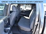 2018 Toyota Tacoma Double Cab 4x2, Pickup #3G2461 - photo 9