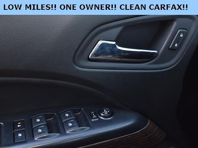 2018 GMC Canyon Crew Cab 4x4, Pickup #3G2475 - photo 13