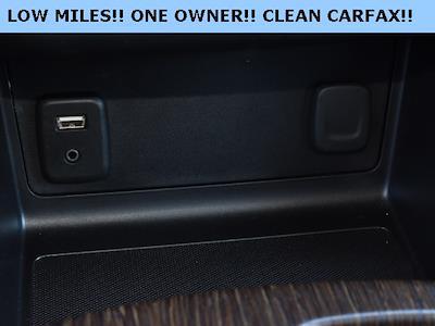 2018 GMC Canyon Crew Cab 4x4, Pickup #3G2475 - photo 24