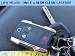 2018 GMC Canyon Crew Cab 4x4, Pickup #3G2475 - photo 25