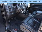 2018 GMC Canyon Crew Cab 4x4, Pickup #3G2475 - photo 4