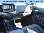 2018 GMC Canyon Crew Cab 4x4, Pickup #3G2475 - photo 6