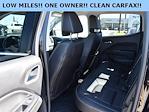 2018 GMC Canyon Crew Cab 4x4, Pickup #3G2475 - photo 7