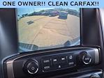 2018 GMC Sierra 1500 Crew Cab 4x4, Pickup #3G2477 - photo 22