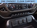 2018 GMC Sierra 1500 Crew Cab 4x4, Pickup #3G2477 - photo 23
