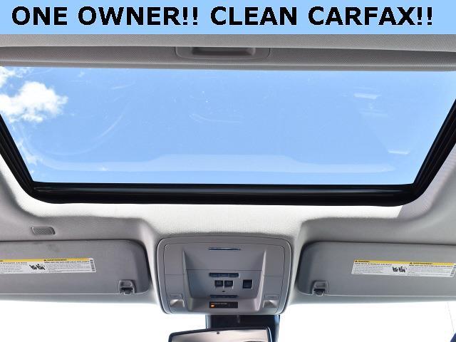 2018 GMC Sierra 1500 Crew Cab 4x4, Pickup #3G2477 - photo 7