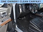 2018 GMC Sierra 1500 Crew Cab 4x4, Pickup #3G2477 - photo 3