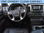 2018 GMC Sierra 1500 Crew Cab 4x4, Pickup #3G2477 - photo 6