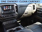 2018 GMC Sierra 1500 Crew Cab 4x4, Pickup #3G2477 - photo 4