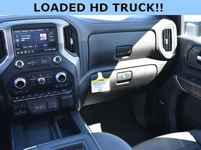 2020 GMC Sierra 2500 Crew Cab 4x4, Pickup #3G2481 - photo 5
