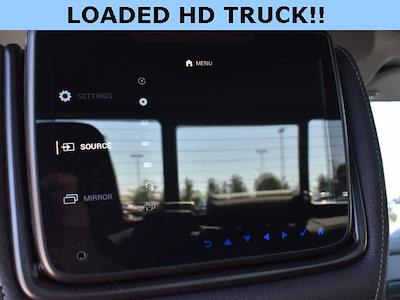 2020 GMC Sierra 2500 Crew Cab 4x4, Pickup #3G2481 - photo 8