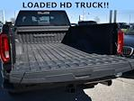 2020 GMC Sierra 2500 Crew Cab 4x4, Pickup #3G2481 - photo 11