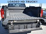 2020 GMC Sierra 2500 Crew Cab 4x4, Pickup #3G2481 - photo 12