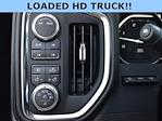 2020 GMC Sierra 2500 Crew Cab 4x4, Pickup #3G2481 - photo 15