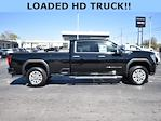 2020 GMC Sierra 2500 Crew Cab 4x4, Pickup #3G2481 - photo 2