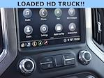 2020 GMC Sierra 2500 Crew Cab 4x4, Pickup #3G2481 - photo 21