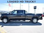 2020 GMC Sierra 2500 Crew Cab 4x4, Pickup #3G2481 - photo 27