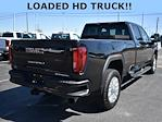 2020 GMC Sierra 2500 Crew Cab 4x4, Pickup #3G2481 - photo 30