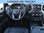 2020 GMC Sierra 2500 Crew Cab 4x4, Pickup #3G2481 - photo 4