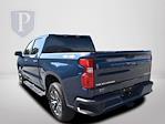 2021 Chevrolet Silverado 1500 Crew Cab 4x4, Pickup #3G2483A - photo 3