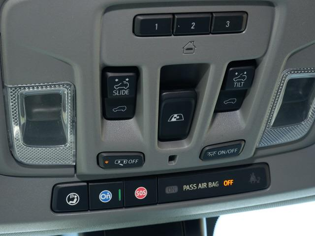 2021 GMC Sierra 3500 Crew Cab 4x4, Pickup #3G2485 - photo 22