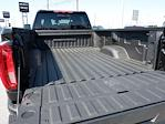 2021 GMC Sierra 3500 Crew Cab 4x4, Pickup #3G2485 - photo 10