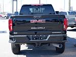 2021 GMC Sierra 3500 Crew Cab 4x4, Pickup #3G2485 - photo 25