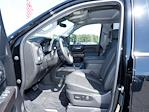 2021 GMC Sierra 3500 Crew Cab 4x4, Pickup #3G2485 - photo 5
