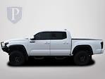 2019 Toyota Tacoma Double Cab 4x4, Pickup #3G2487 - photo 5