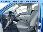 2018 Ford F-150 Regular Cab 4x4, Pickup #3G2488B - photo 6