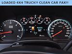 2018 GMC Sierra 1500 Crew Cab 4x4, Pickup #3G2489 - photo 16