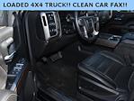 2018 GMC Sierra 1500 Crew Cab 4x4, Pickup #3G2489 - photo 5