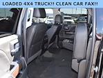 2018 GMC Sierra 1500 Crew Cab 4x4, Pickup #3G2489 - photo 8