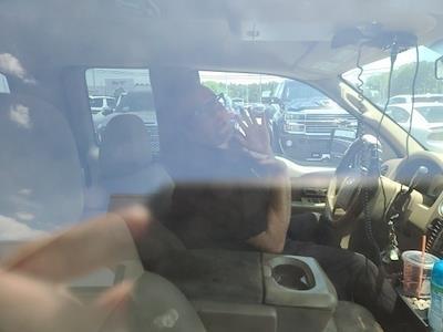 2005 Ford F-150 Super Cab 4x2, Pickup #3G2503A - photo 9