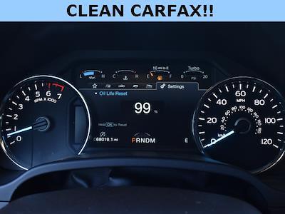 2018 Ford F-150 SuperCrew Cab 4x4, Pickup #3G2509 - photo 16