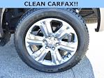 2018 Ford F-150 SuperCrew Cab 4x4, Pickup #3G2509 - photo 10