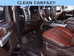 2018 Ford F-150 SuperCrew Cab 4x4, Pickup #3G2509 - photo 6