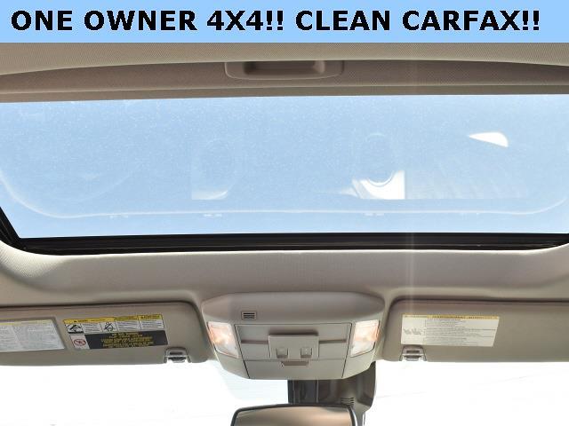 2019 Toyota Tundra Crew Cab 4x4, Pickup #3G2545 - photo 7