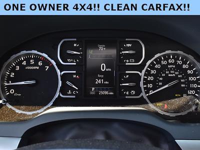 2019 Toyota Tundra Crew Cab 4x4, Pickup #3G2545 - photo 16