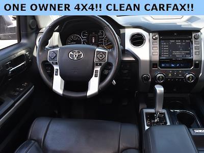 2019 Toyota Tundra Crew Cab 4x4, Pickup #3G2545 - photo 5